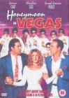 Honeymoon in Vegas / Медовый месяц в Лас-Вегасе
