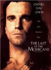 Last of the Mohicans / Последний из могикан
