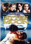 Bitter Moon / Горькая луна