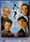 Mistress / Любовница