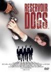 Reservoir Dogs / Бешеные псы
