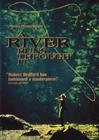 River runs through it / Там, где течёт река
