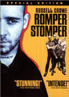 Romper stomper / Скины