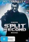 Split Second / Доля секунды / Считанные секунды
