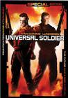 Universal soldier / Универсальный солдат