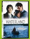 Waterland / Водная страна