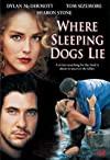 Where Sleeping Dogs Lie / Там, где покоится зло