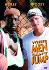 White Men Can't Jump / Белые люди не умеют прыгать