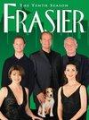 Frasier / Фрейзер