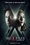 X Files / Секретные материалы