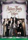 Addams family values / Ценности семьи Аддамс