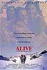 Alive / Живые