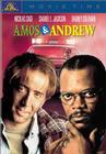 Amos & Andrew / Эмос и Эндрю