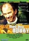 Bad Boy Bubby / Плохой мальчик Бабби