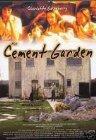 Cement Garden / Цементный сад