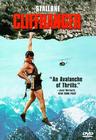 Cliffhanger / Скалолаз