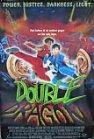 Double Dragon / Двойной дракон