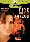 Fire on the Amazon / Амазонка в огне