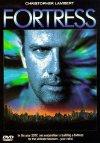 Fortress / Последний отчет