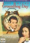 Groundhog day / День сурка