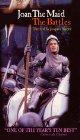 Jeanne la Pucelle I - Les batailles / Жанна-дева I: Битвы