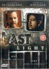 Last Light / Приговорённый к смерти