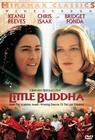 Little Buddha / Маленький Будда