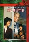 Mrs. Doubtfire / Миссис Даутфайр