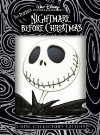Nightmare Before Christmas / Кошмар перед Рождеством