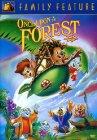 Once Upon a Forest / Однажды в лесу