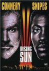 Rising Sun / Восходящее солнце