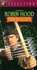 Robin Hood: Men in Tights / Робин Гуд - Мужчины в Трико