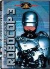 RoboCop 3 / Робот-полицейский 3