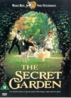 Secret Garden / Таинственный сад