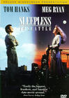 Sleepless in Seattle / Неспящие в Сиэтле
