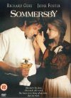 Sommersby / Соммерсби