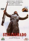 Stalingrad / Сталинград