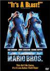 Super Mario Bros. / Супер братья Марио