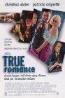 True Romance / Настоящая романтика