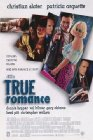 True Romance / Настоящая любовь