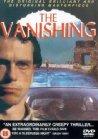 Vanishing / Исчезновение
