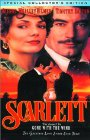 Scarlett / Скарлетт