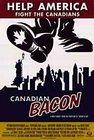 Canadian Bacon / Канадский бекон