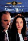 China Moon / Фарфоровая луна