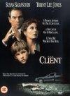 Client / Клиент