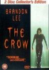 Crow / Ворон