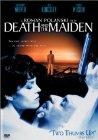 Death and the Maiden / Смерть и дева
