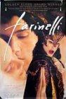 Farinelli: il castrato / Фаринелли