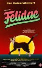 Felidae / Фелидэ - Приключения знаменитого кота-сыщика