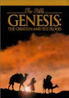 Genesi: La creazione e il diluvio / Библейские сказания. Книга Бытия: Сотворение мира